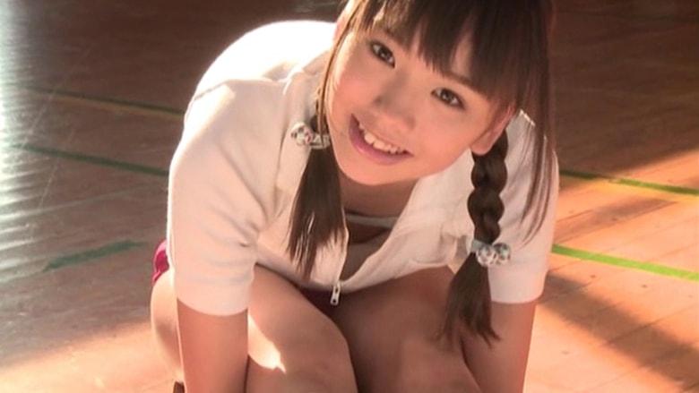 佐々木みゆう Pure smile4