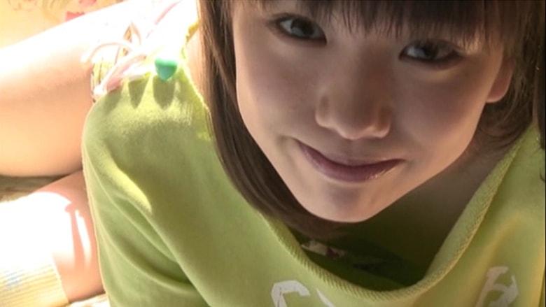 佐々木みゆう Pure smileの画像4