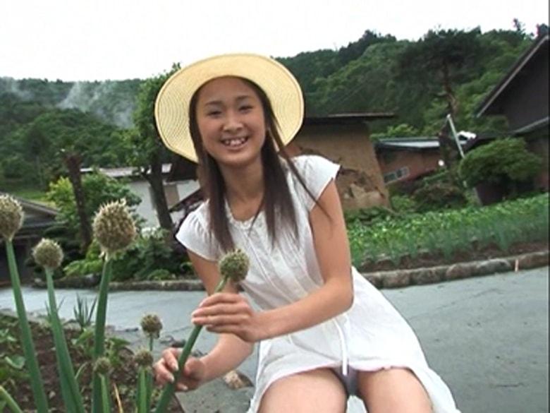 小池凛 りん13歳の画像3