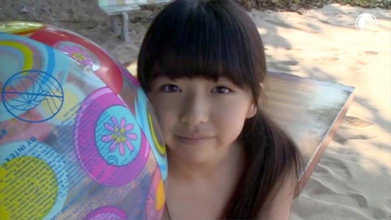 かわいい中学生 2