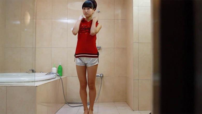 ジュニアアイドル 大空舞の画像 3
